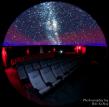Scobee Planetarium
