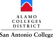 AlamoColleges_2017_StackedShort_DistrictLogo_SAC_4Color