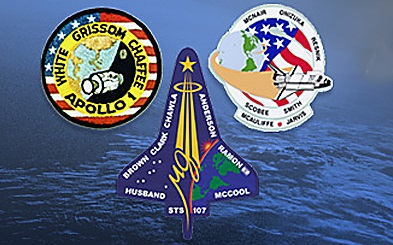 722609main_466_248_day_remembrance_patches_0