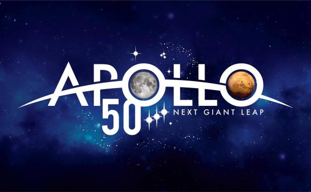 APOLLO 50th_FULL COLOR_300DPI_medium
