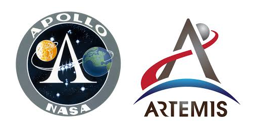 apollo artemis
